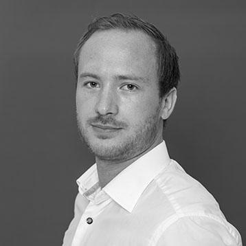 Christoffer Sæle Merkesvik